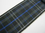 BUY Royal Pride tartan ribbon