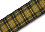BUY Cornish Tartan Ribbon